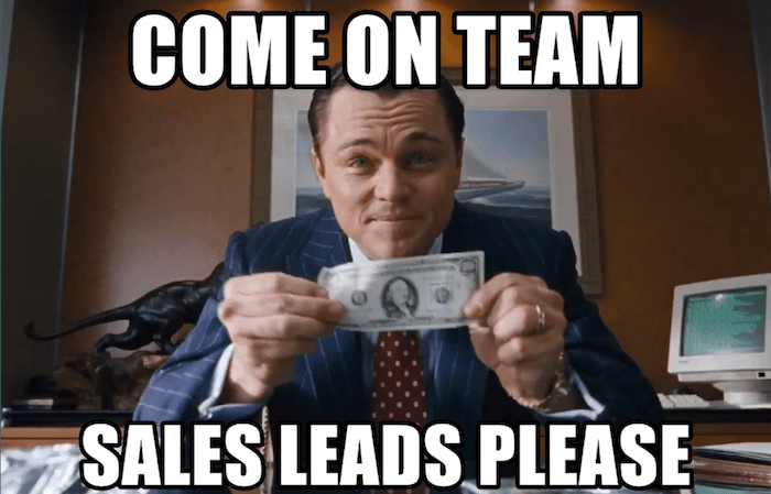 Online marketing memes (part 2)