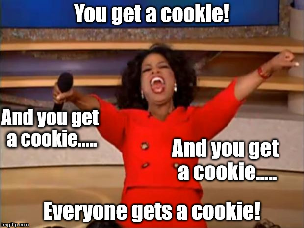 9 herkenbare memes voor online marketing professionals