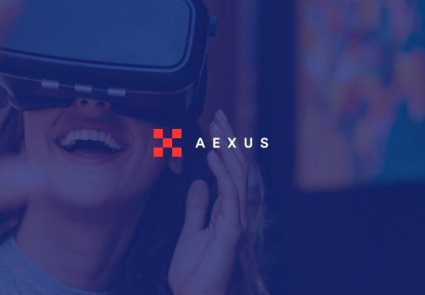 Online marketing voor Aexus